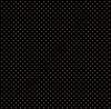 Ковролин P001_BLACK